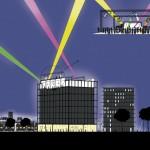 Projet Clichy Bathignolles pour DAC Communications, Mehdi Zannad, Perspectives