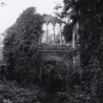 Ingress Abbey