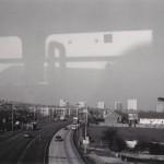 D'un train #4