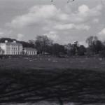 Kenwood House, Hampstead