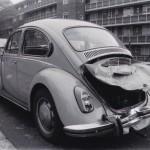 car #4